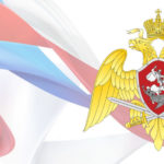 Управление Росгвардии по Архангельской области приглашает принять участие во всероссийском фотоконкурсе