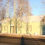 Прокуратура Виноградовского района проводит личный прием граждан в поселениях