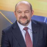 Губернатор Игорь Орлов поздравил северян с Днем защитника Отечества