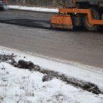 Двенадцать километров: от Сельменьги до Борка будет проведен капитальный ремонт автодороги