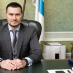Оперативная информация по коронавирусной инфекции в Архангельской области