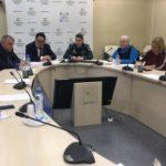 121 миллион рублей дополнительно направят на обеспечение пожарной безопасности школ и детсадов Поморья