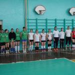 Волейбольные баталии за путевку в финал «Беломорских игр» прошли в Коноше. Виноградовцы - третьи
