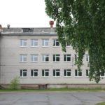 Весенние каникулы у обучающихся Березниковской средней школы Виноградовского района продлеваются до 5 апреля