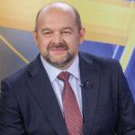 Игорь Орлов поздравил северянок с Международным женским днем