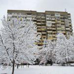 2,1 тысячи жителей Поморья планируется переселить из аварийного жилья в 2020 году