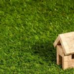 Деревянный жилфонд Поморья: нюансы проведения капремонта