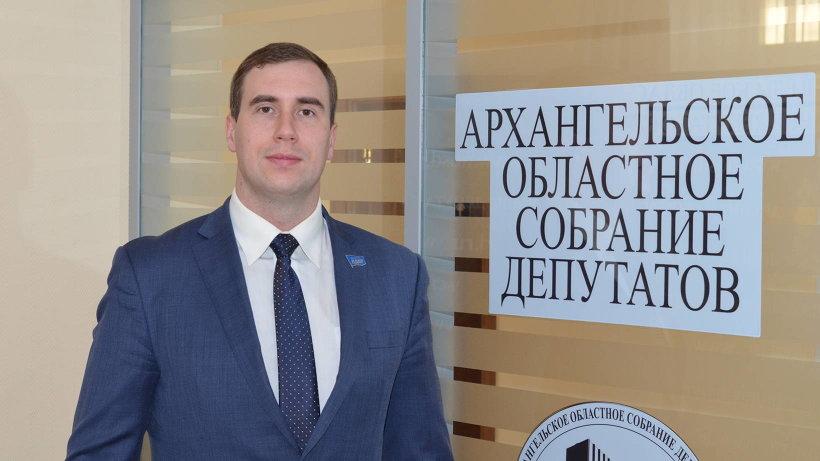 Сергей Пивков: «Если ты служишь своему государству, то не должен прислуживать другим»