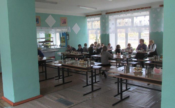 Дополнительные средства: более восьми миллионов рублей получат школы Поморья