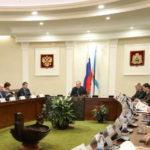 Каргопольский район: муниципальный округ как фундамент устойчивого развития