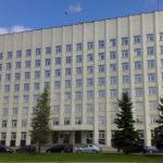 Депутаты Архангельского областного Собрания предлагают внести изменения в закон об охоте