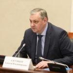 Более миллиарда рублей за пять лет– на реализацию госпрограммы устойчивого развития села в Поморье