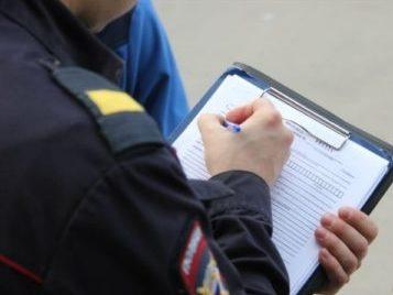 ОМВД России по Виноградовскому району напоминает: оплачивать административные штрафы – обязанность правонарушителей
