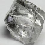 В Архангельской области вновь добыли эксклюзивный алмаз