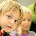 Выплата на детей в возрасте 3-7 лет в вопросах и ответах
