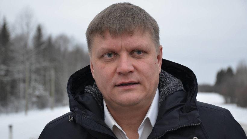 Ситуация с коронавирусом не внесет коррективы в планы дорожных работ в Архангельской области