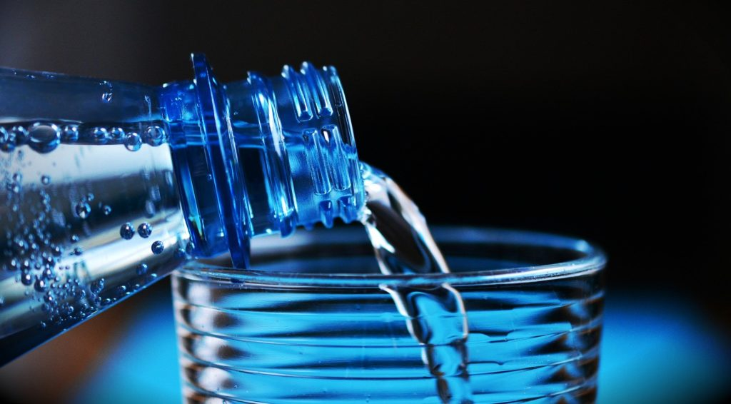 85 млн рублей получила Архангельская область на повышение качества питьевой воды в 2020 году
