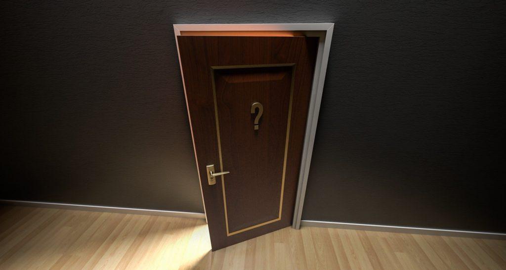 Определены правила отсрочки и уменьшения арендной платы по договорам аренды недвижимости в 2020 году