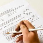 Онлайн-подготовка к экзаменам: минобр Поморья продолжает проект «ЕГЭ, сДАВАЙсЯ!»