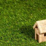 Один рубль за один квадратный метр: в правительстве области снизили ставку арендной платы для предпринимателей