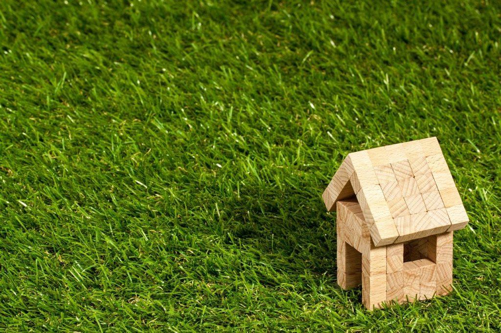 В Архангельской области по программе «Сельская ипотека» заключено более 500 договоров