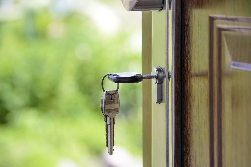 Объявлен конкурс на приобретение квартир для расселения жителей домов, сошедших со свай