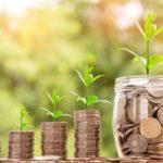 Навыки финансовой грамотности можно проверить в рамках нового онлайн-конкурса