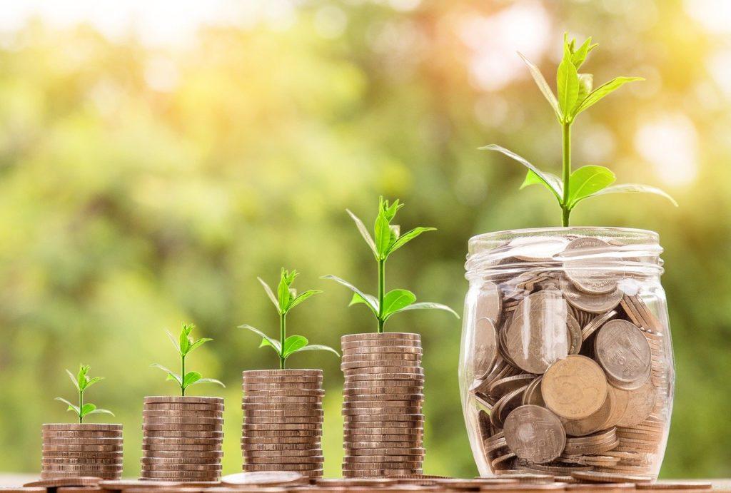 С 1 мая будет запущен специальный сервис для выплаты субсидий малому и среднему бизнесу