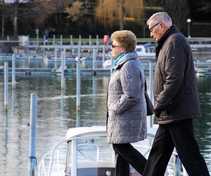 Решение об индексации пенсий работающим пенсионерам могут принять в этом году
