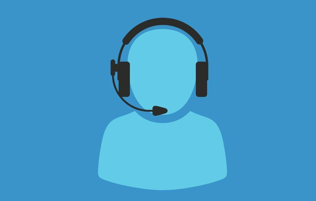 В апреле на архангельском «телефоне здоровья» – три важные темы