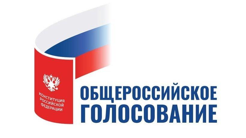 Россияне признают важность конкретных предложений по изменению социальной и политической сферы нашей страны