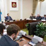 Правительством региона утвержден комплекс мер по поддержке экономики Поморья в связи с распространением COVID-19