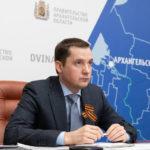 Александр Цыбульский призвал сделать праздничные мероприятия максимально доступными для ветеранов