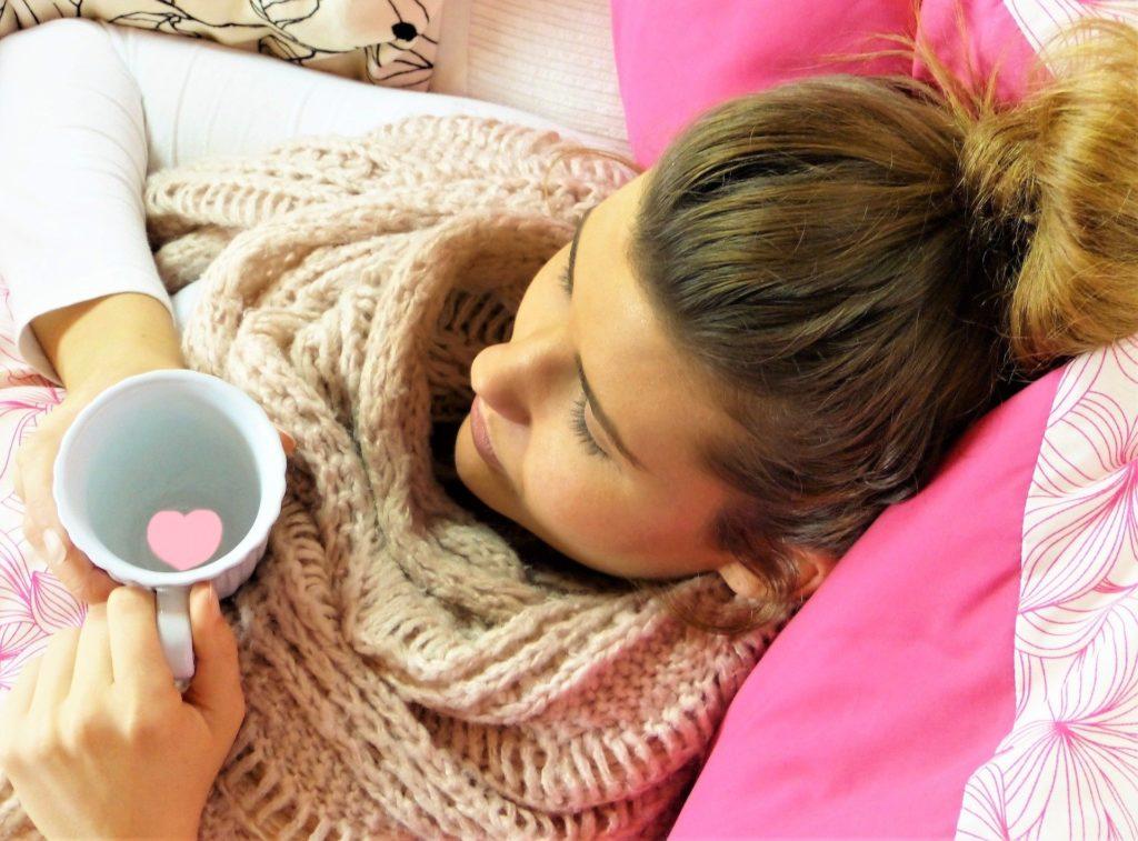 Заболеваемость гриппом в Архангельской области– ниже эпидемического порога