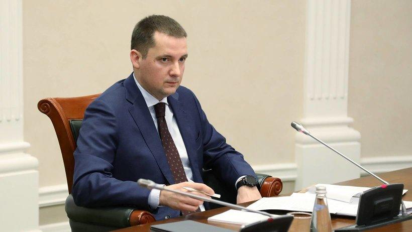 Александр Цыбульский:Решения должны быть реально выполнимыми