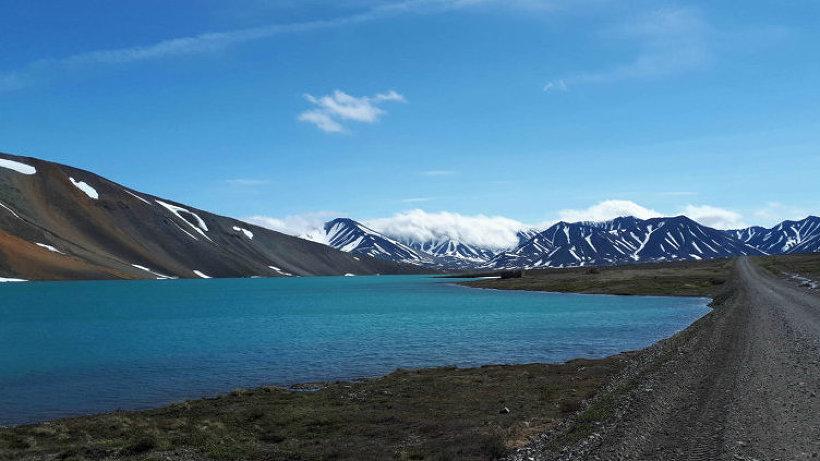 Владимир Путин подписал закон о дополнительном «Дальневосточном гектаре» и распространении программы на Арктику