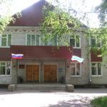 Бюджет Виноградовского района - профицитный