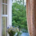 Секреты проветривания: а вы знаете, когда надо открывать окна?