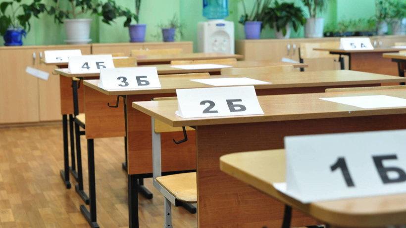 Уникальные результаты ЕГЭ-2020: шестеро выпускников школ Поморья стали мультистобалльниками