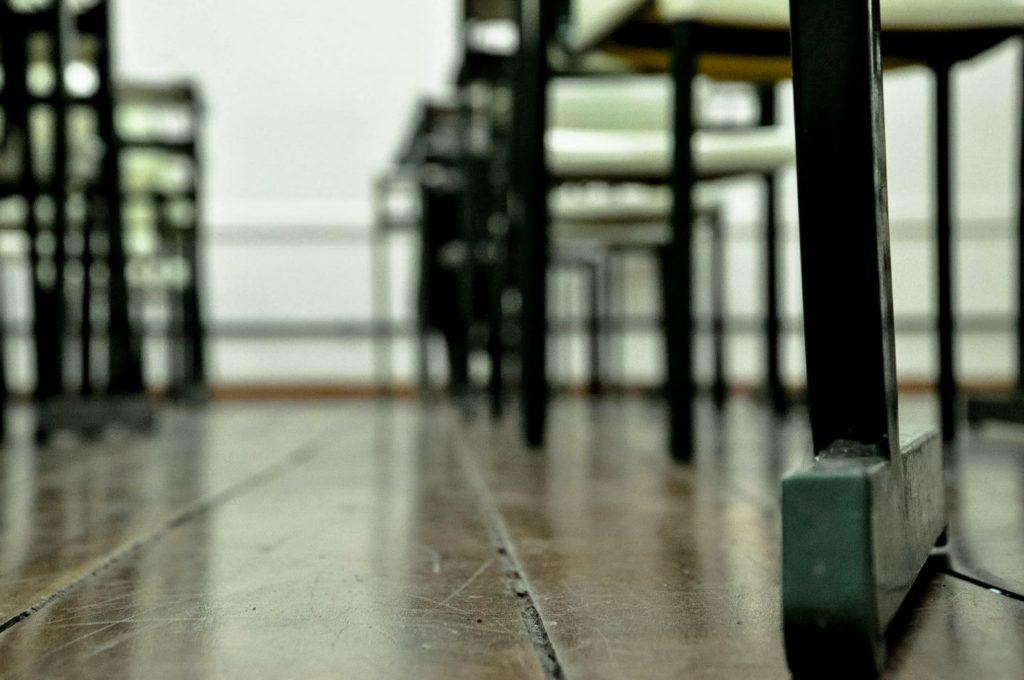 Осенние каникулы заканчиваются: большинство школ Поморья продолжит работу в привычном формате