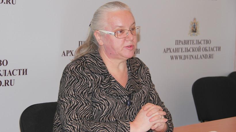 Ольга Смирнова: «Безопасность детей – в руках взрослых!»