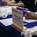 «Ты– предприниматель»: молодежь Поморья приглашают к участию в масштабном образовательном проекте