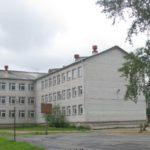 Более 111 миллионов рублей дополнительно получат школы Поморья на обновление. Виноградовские школы благоустроят территории
