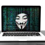 Меры по профилактике интернет-преступлений обсудили в правительстве Архангельской области