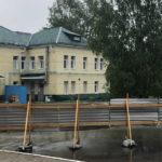 В Архангельской области все результаты тестов на COVID-19 среди новорожденных отрицательные