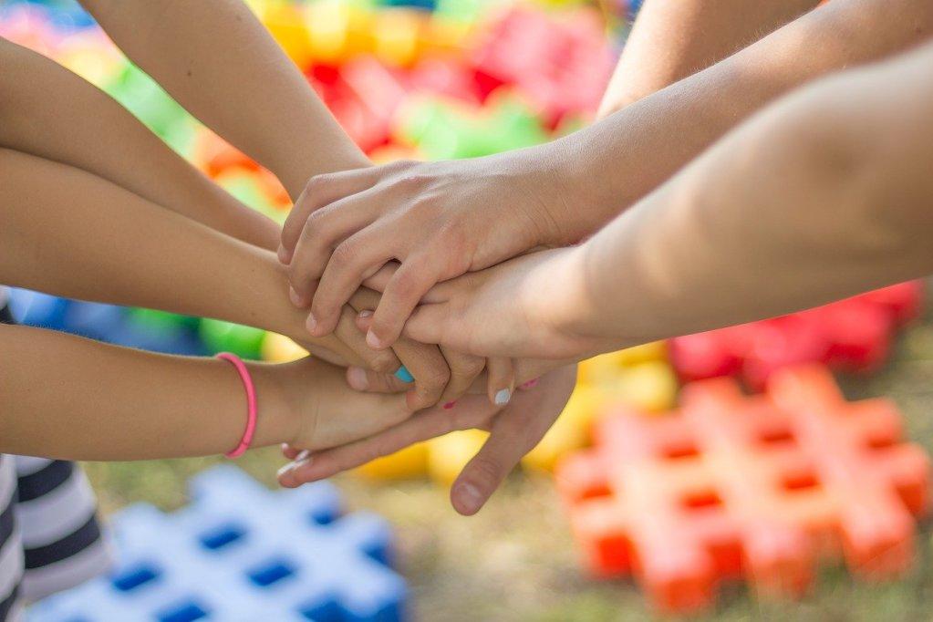 Как собрать ребенка в детский лагерь? Рекомендации Роспотребнадзора родителям