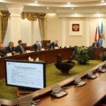 На развитие улично-дорожной сети Поморью дополнительно выделено порядка 1,5 млрд рублей