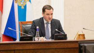 Архангельский аналог «Сириуса» – центр «Созвездие» – планируется открыть в 2021 году