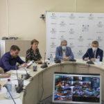 Вопросы безопасности проведения общероссийского голосования– на контроле избирательных комиссий