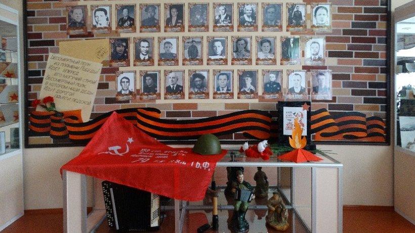 В День памяти и скорби в Поморье пройдут онлайн-мероприятия